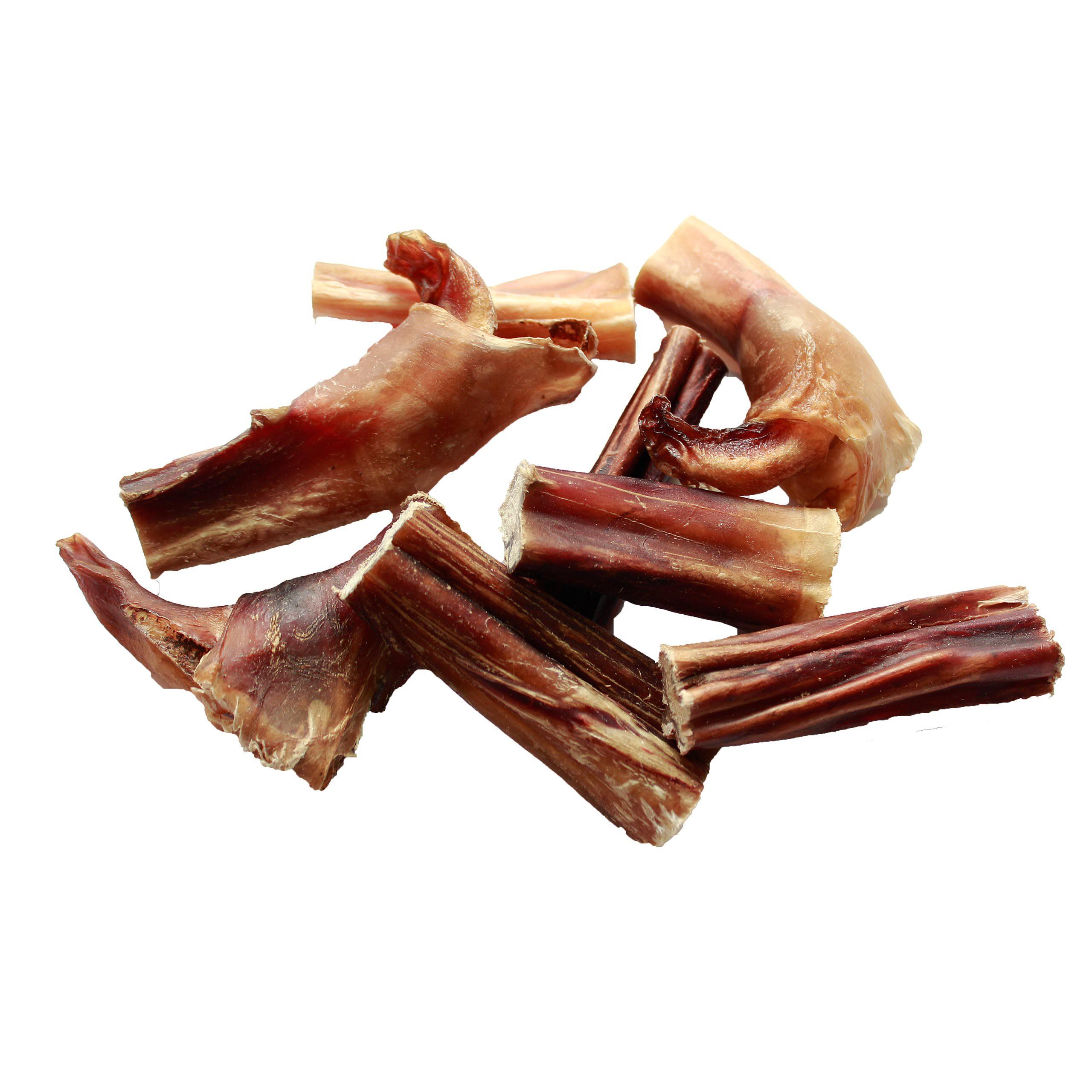 skład penisa wołowiny)